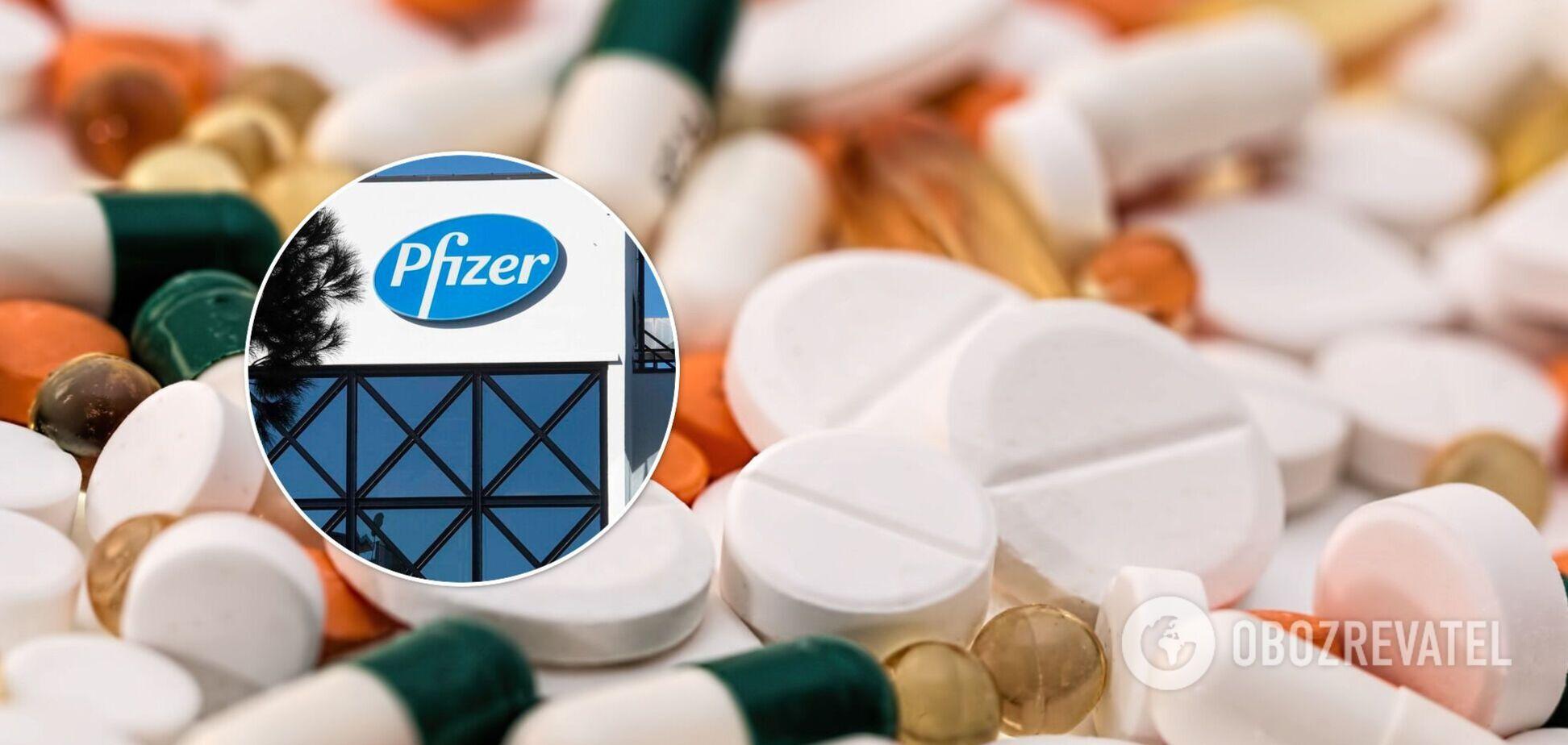 Лекарства от COVID-19