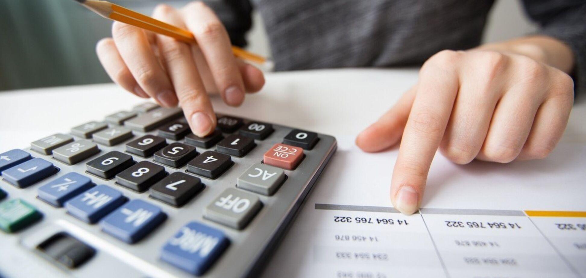 Для увеличения доходов бюджета нужно навести порядок с импортными пошлинами, – Монин