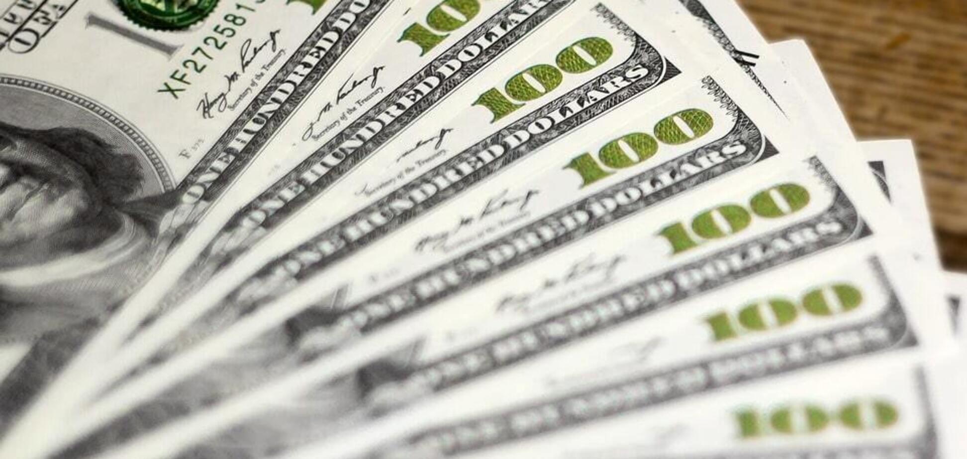 Американський забудовник збирається інвестувати в Київську область $ 170 млн