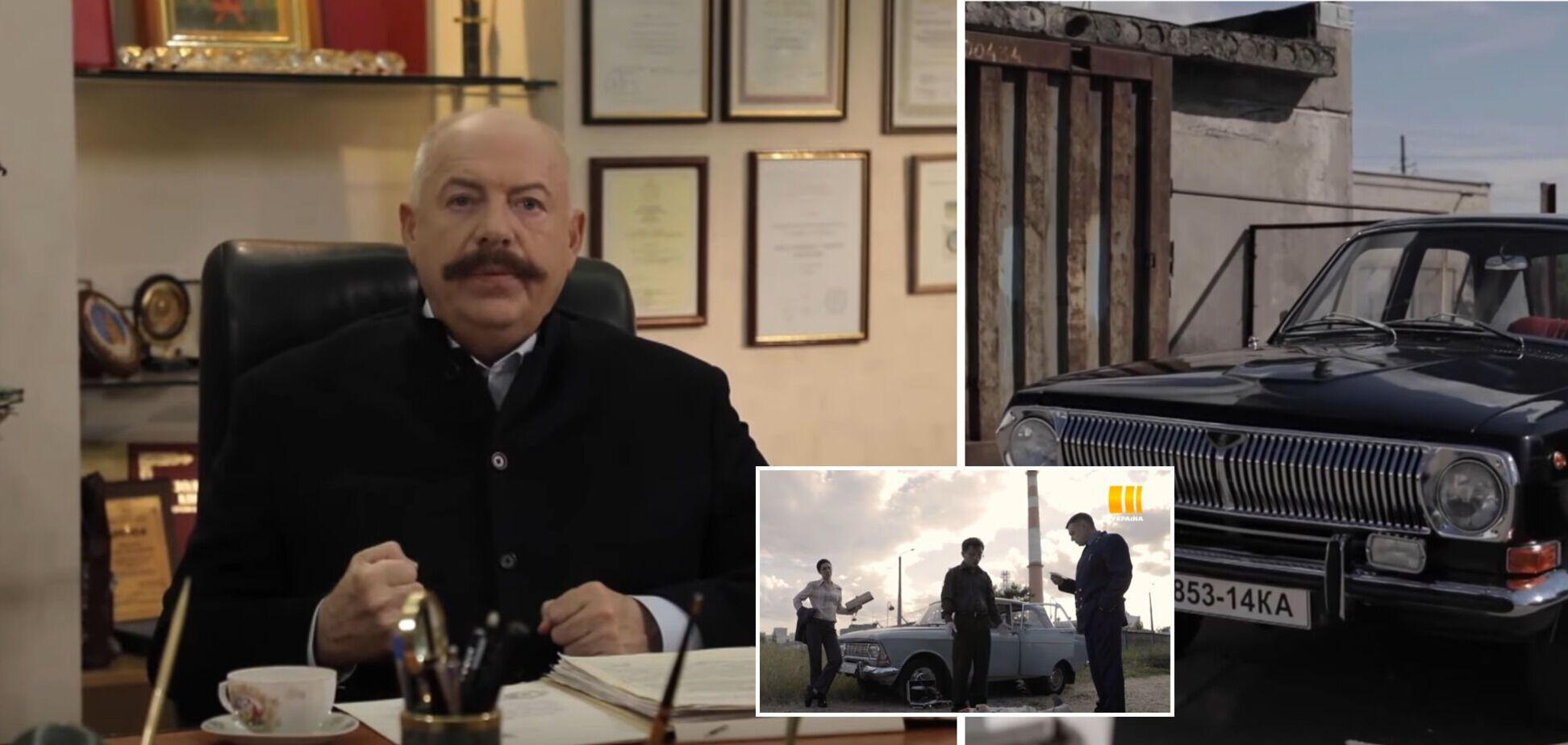 Піскун у 'Ході прокурора' розповів історію серійних убивств таксистів у Києві: злочинці отримали пожиттєве. Відео