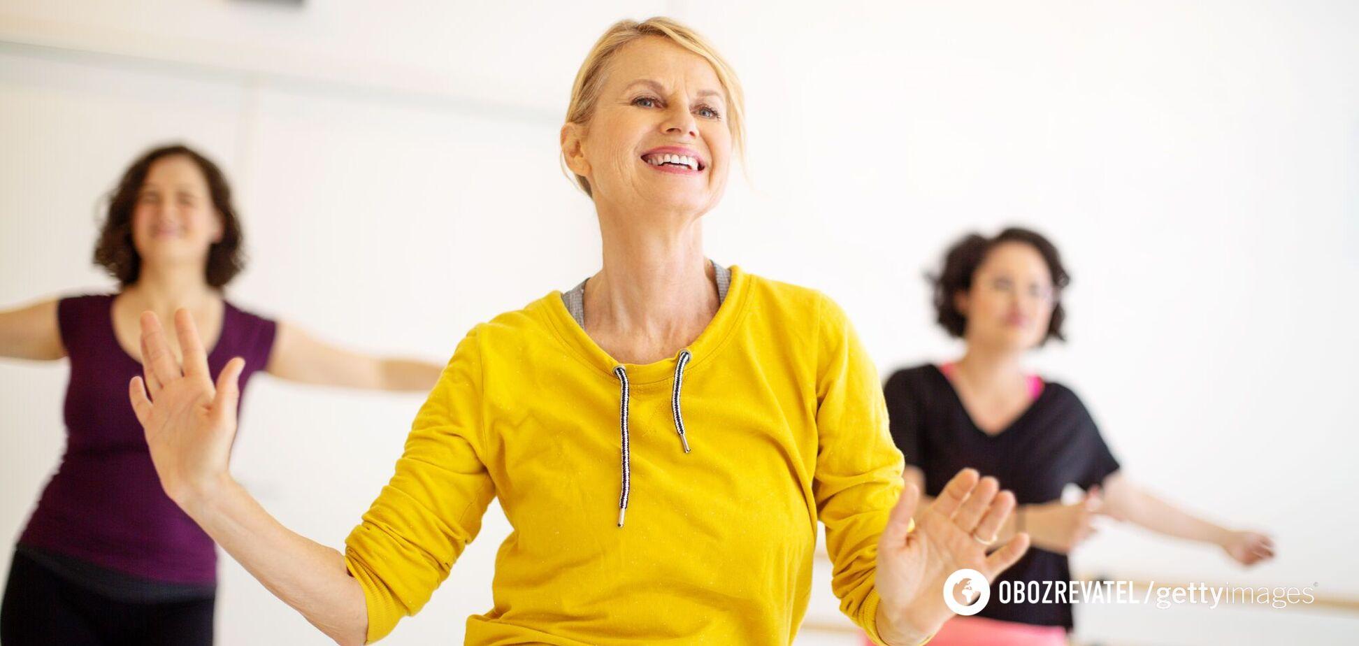 1 жовтня у світі відзначають Міжнародний день людей похилого віку, проголошений ООН