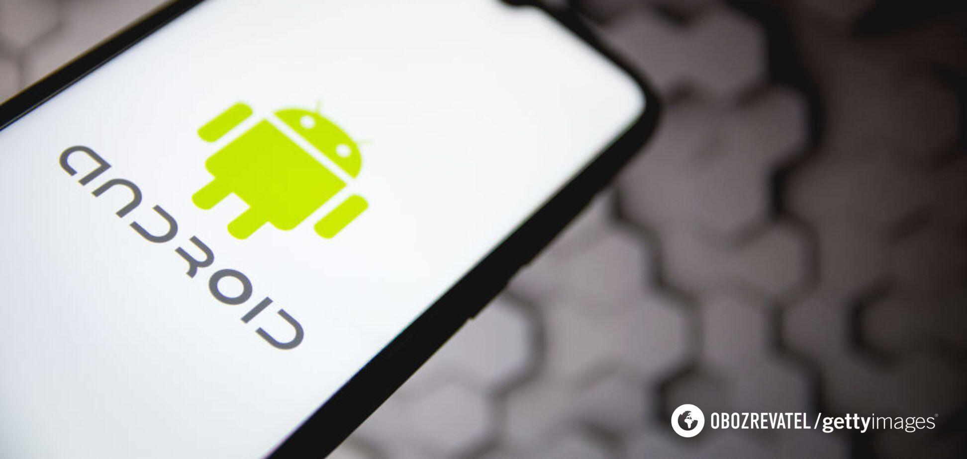 Google припинила підтримку пристроїв зі старими версіями Android: що потрібно знати користувачам