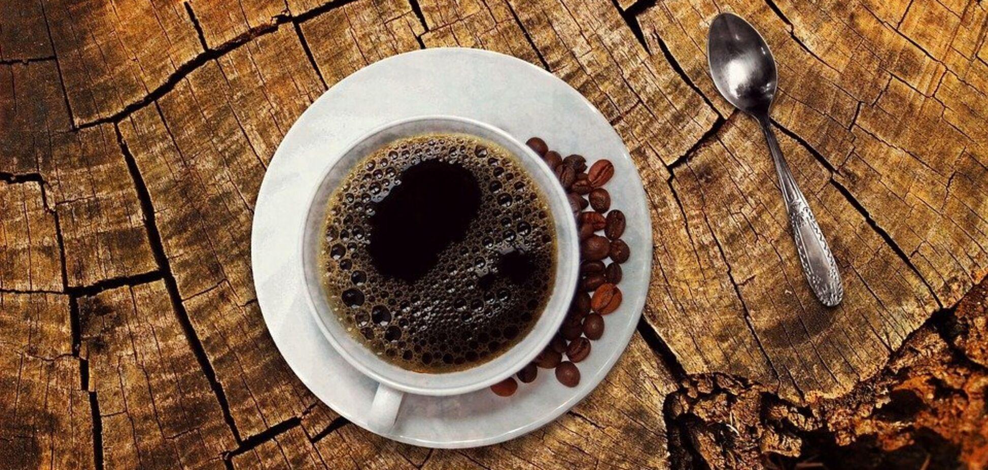 Кози допомогли: як з'явилася кава та найкращі рецепти, які варто приготувати вдома
