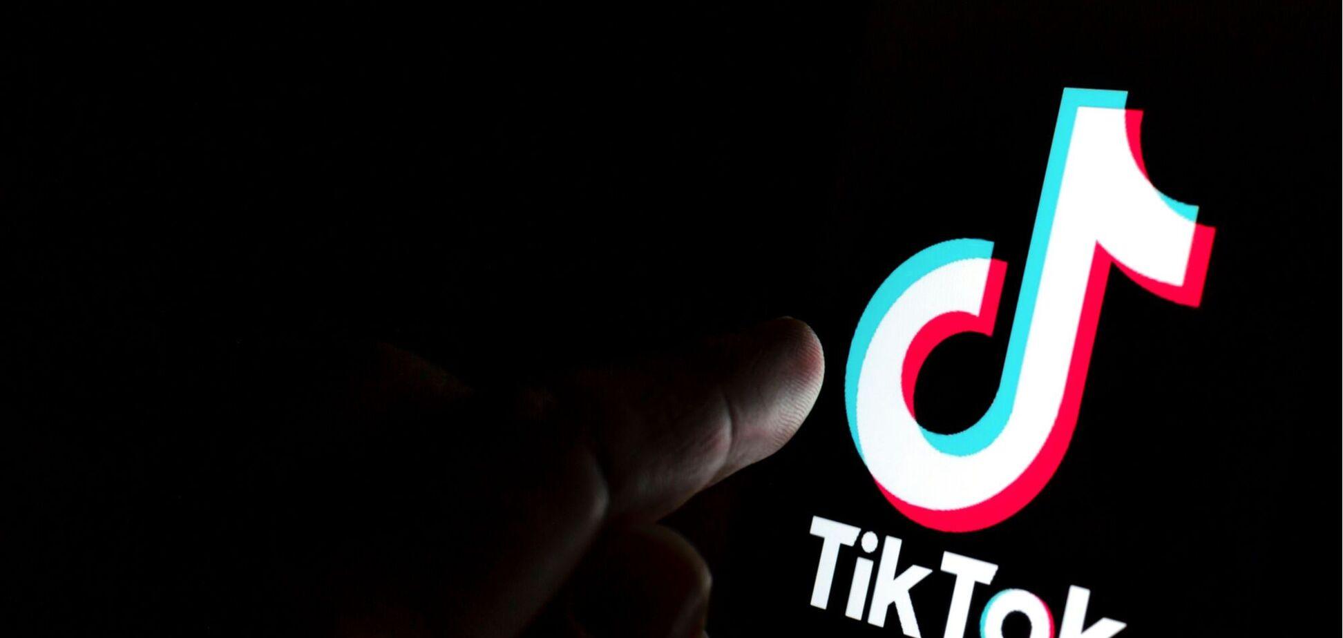 Количество активных пользователей TikTok превысило миллиард в месяц