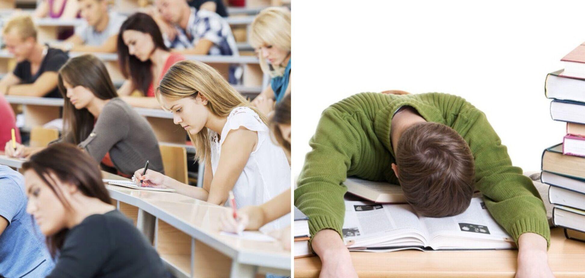 Академический отпуск студента – потерянное время или возможность образовательного оздоровления?