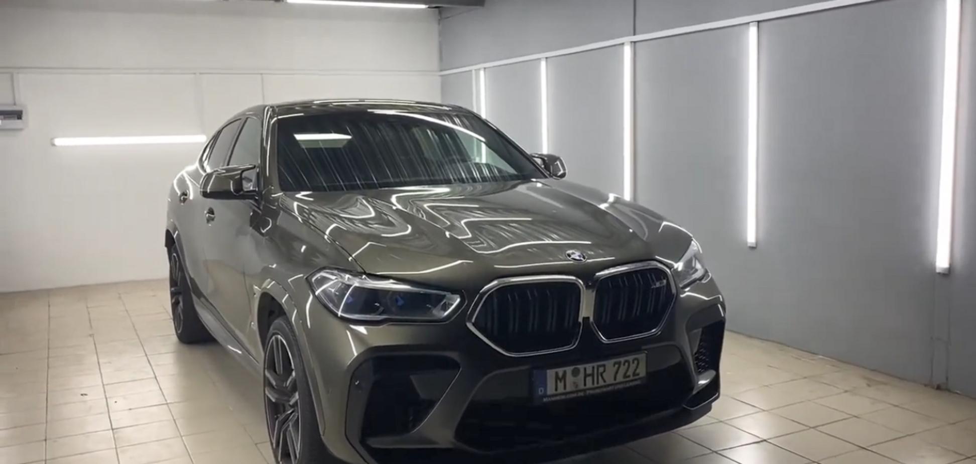 Хорошее немецкое авто можно приобрести по привлекательной цене и на прозрачных условиях
