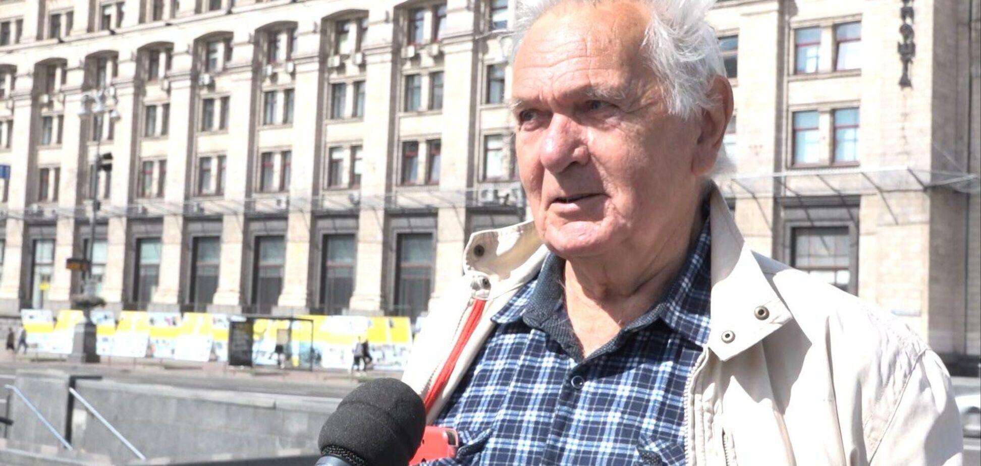 Тарифы на газ и тепло могут вырасти – 'Киевтеплоэнерго'