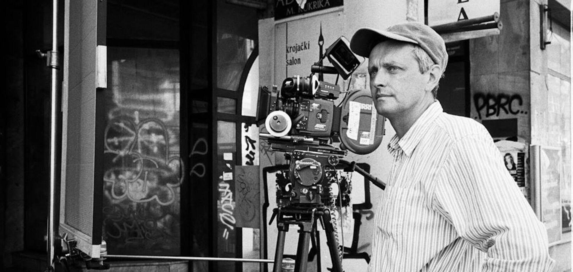 'Бабий Яр. Контекст' получил престижную награду на Иерусалимском международном кинофестивале