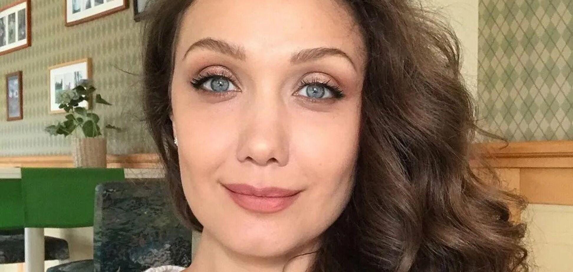 Євгенія Власова спростувала чутки про повернення в шоу-бізнес