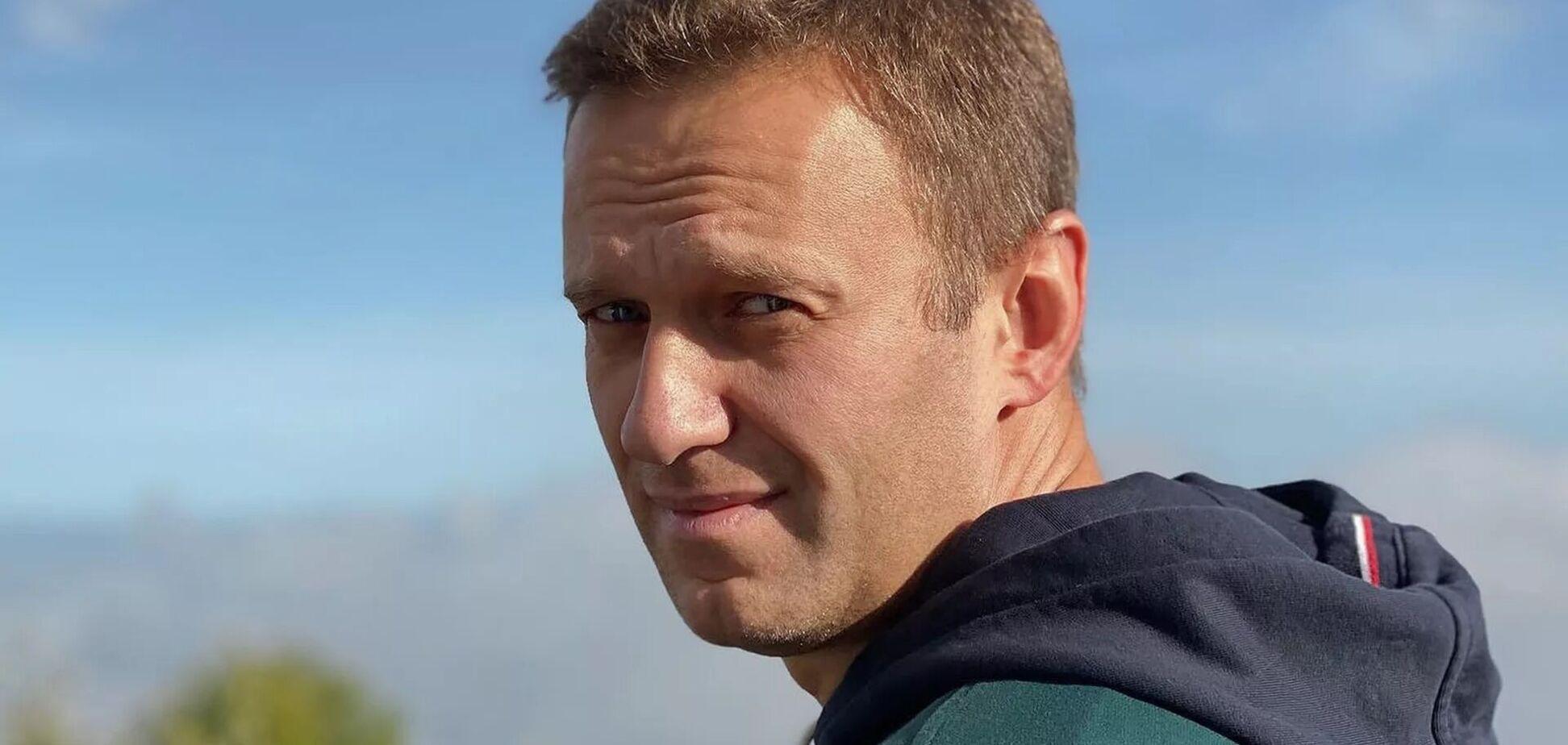 Чим закінчаться пригоди Навального в політиці