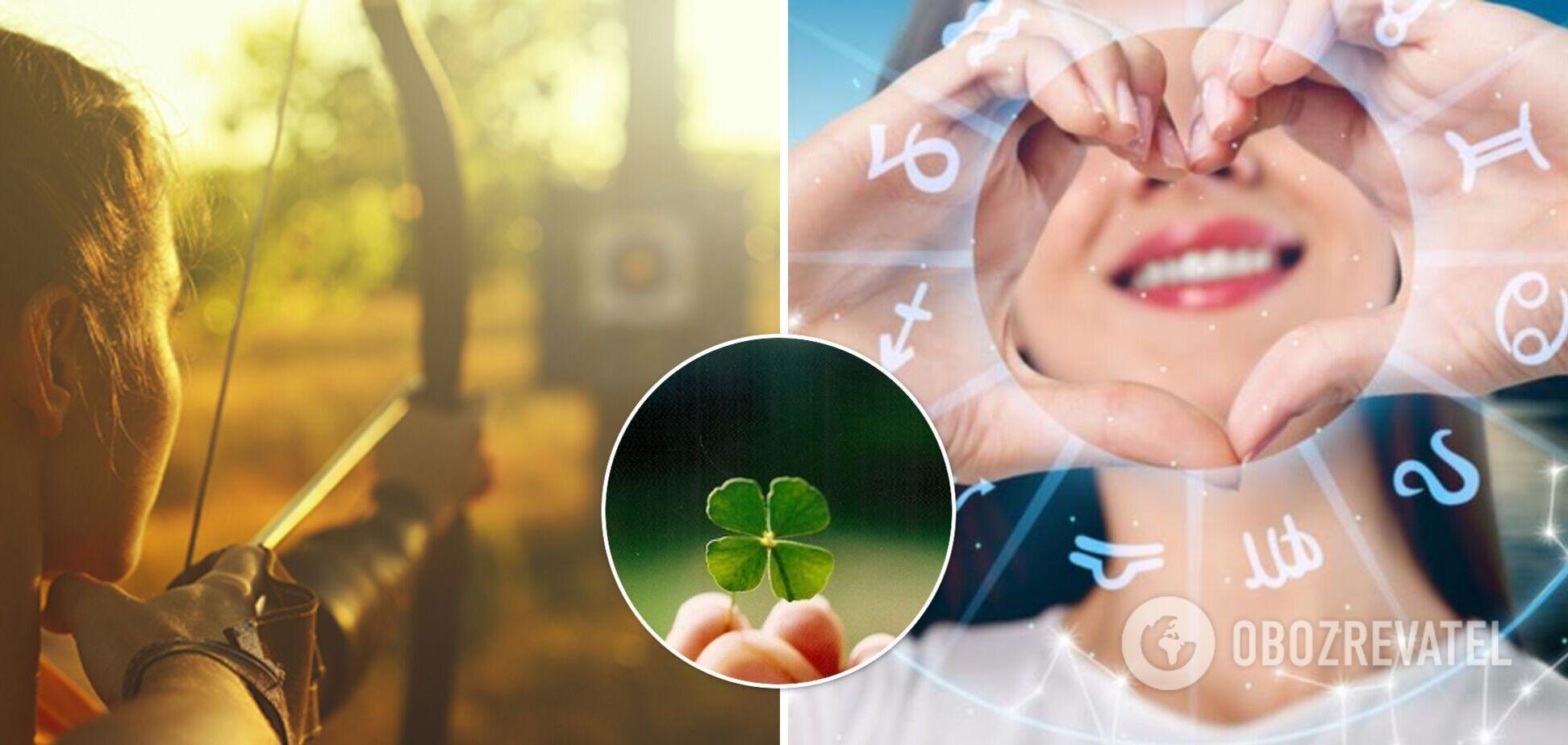 Три знаки зодіаку чекає щастя восени 2021: можуть здійснитися мрії