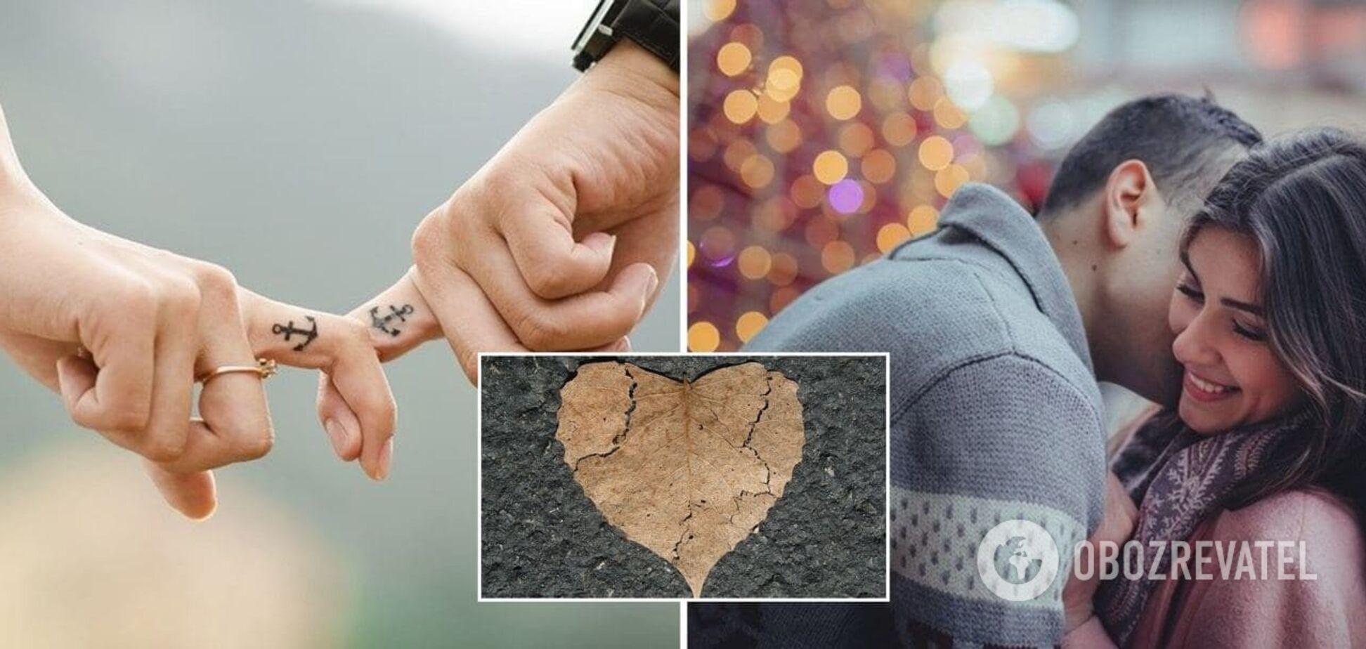 Три знака зодиака могут встретить любовь в сентября: звезды сулят им счастье