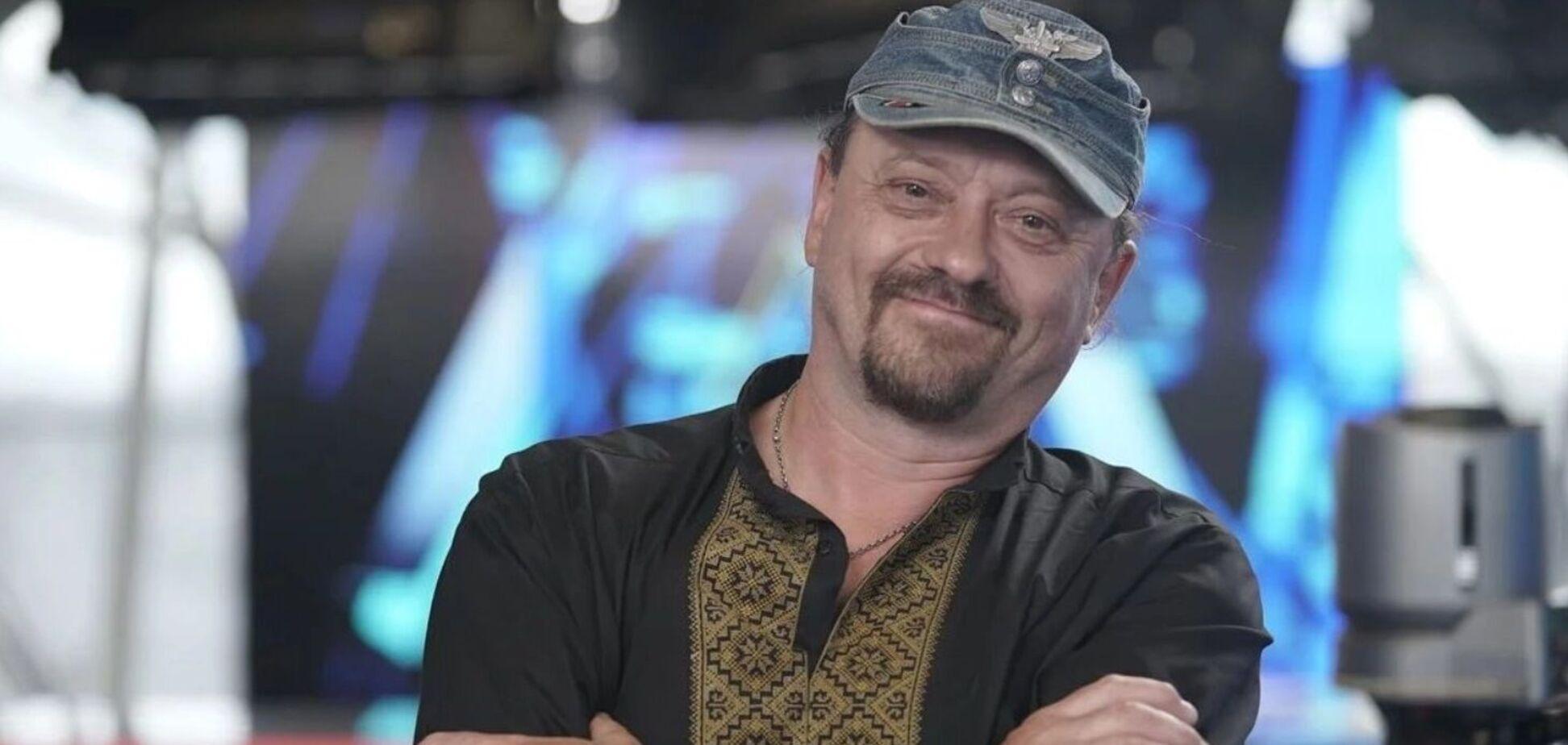 Сергей Поярков попал в реанимацию и перенес тяжелую операцию на сердце