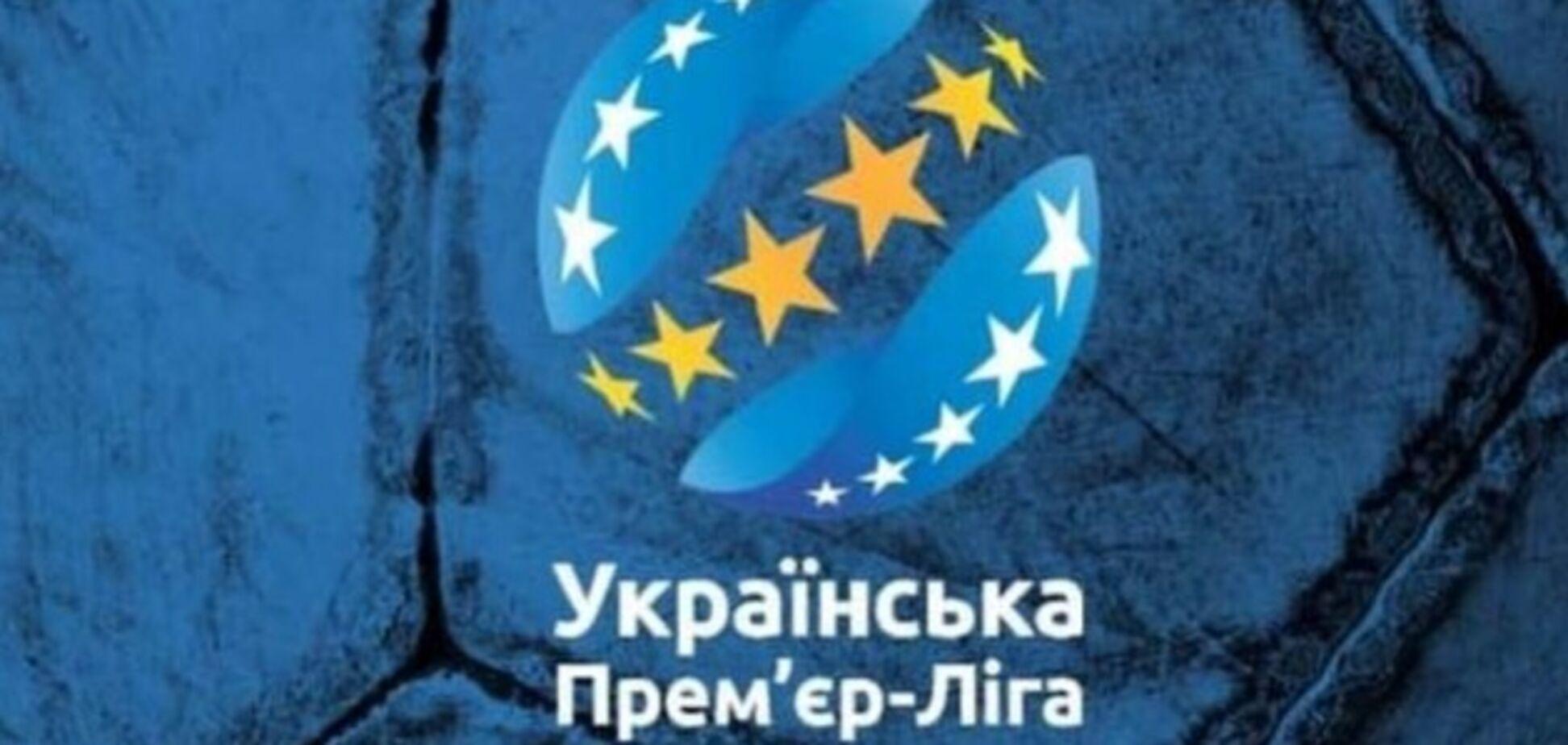 От 2 до 170 тысяч долларов в месяц: сколько зарабатывают в украинской премьер-лиге