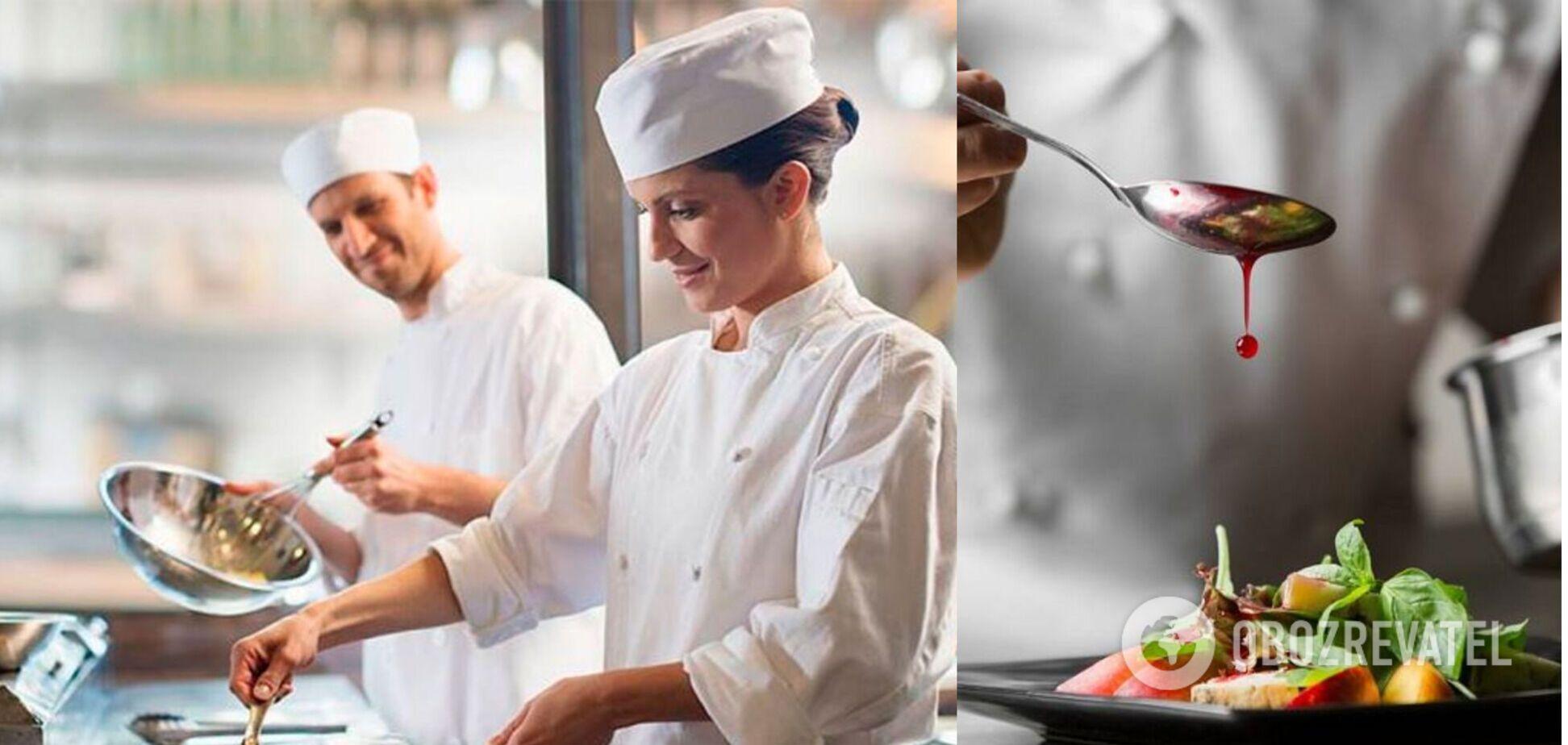 Три знака зодиака готовят как профессиональные повара: их блюда – настоящие шедевры