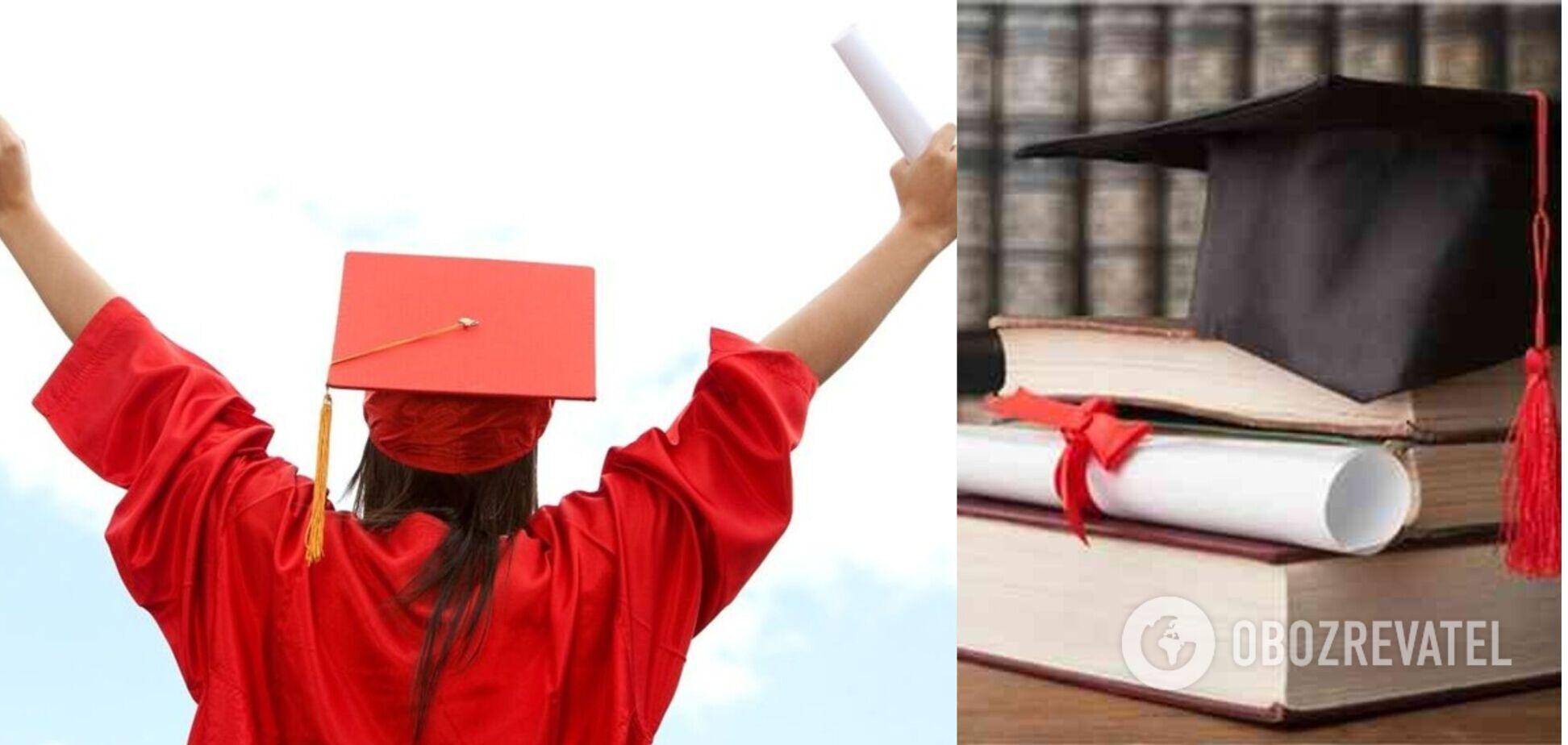 Стать специалистом без высшего образования – реальность или фата-моргана