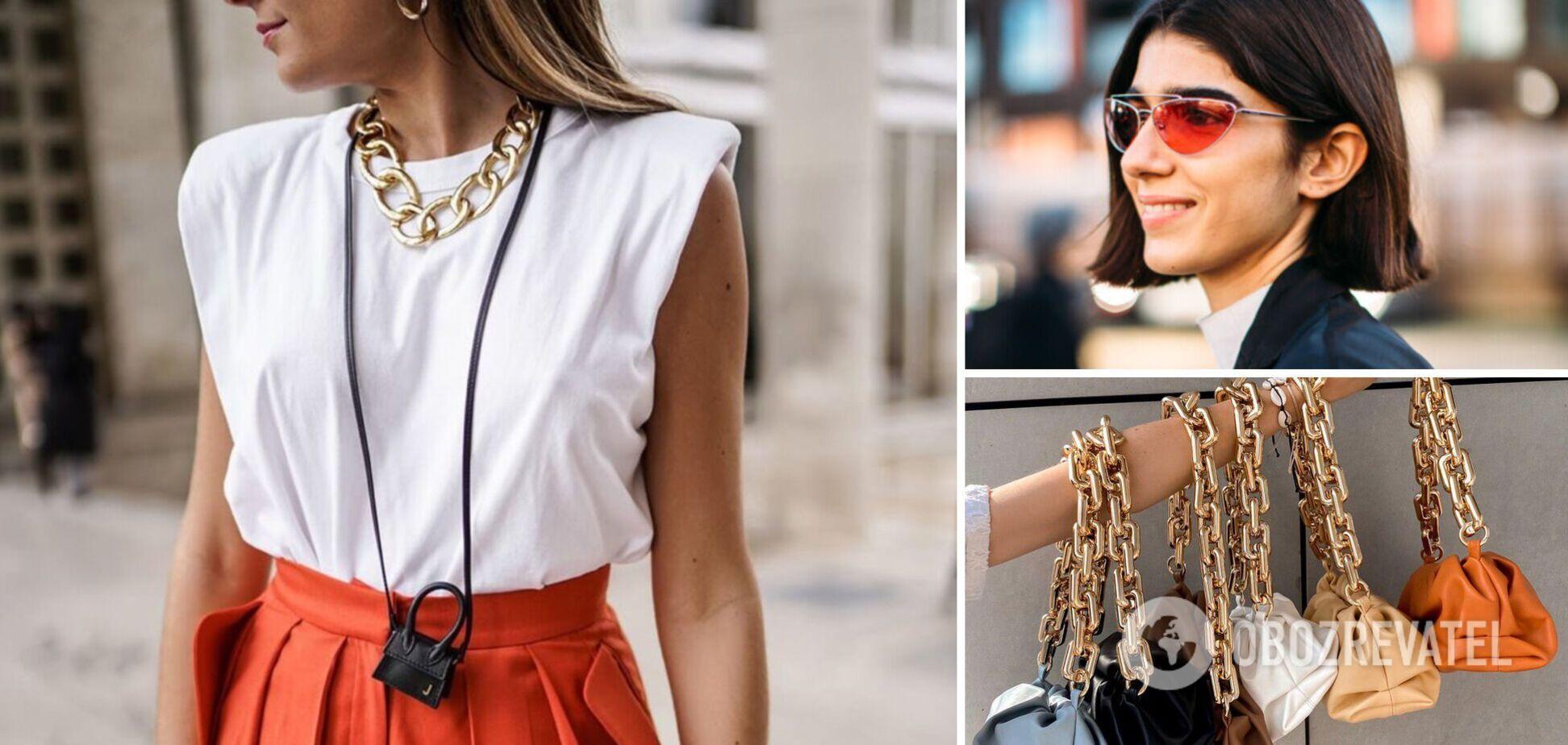 Не стать жертвой распродаж: стилист назвала 7 вещей, которые не стоит покупать даже со скидкой