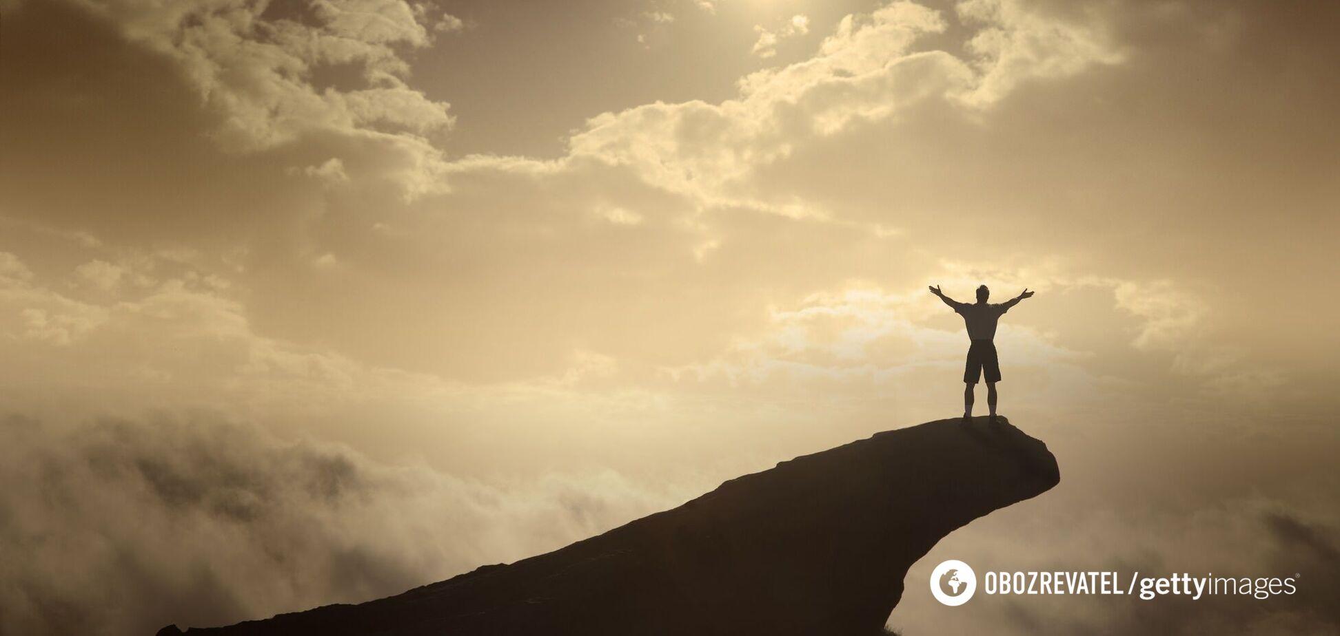Медитация миллионеров: как достигают счастья успешные люди
