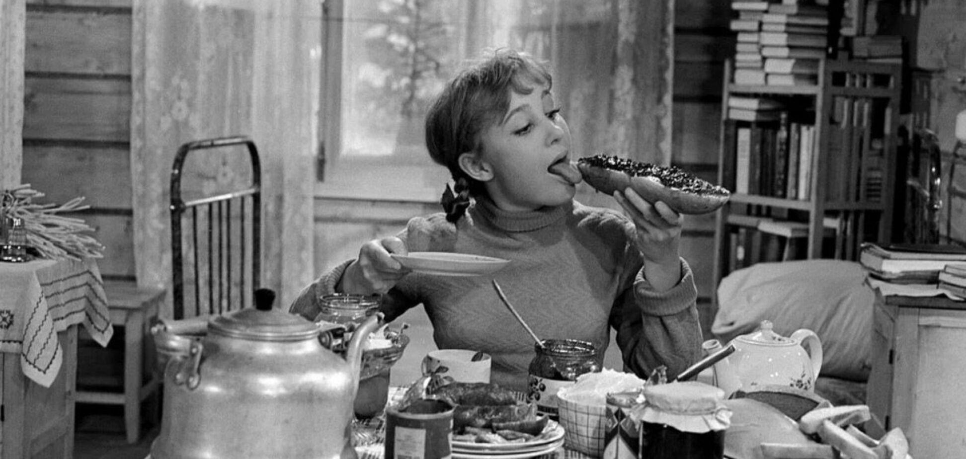 Чому жінки в кіно СРСР були сірими мишами: приклади фільмів