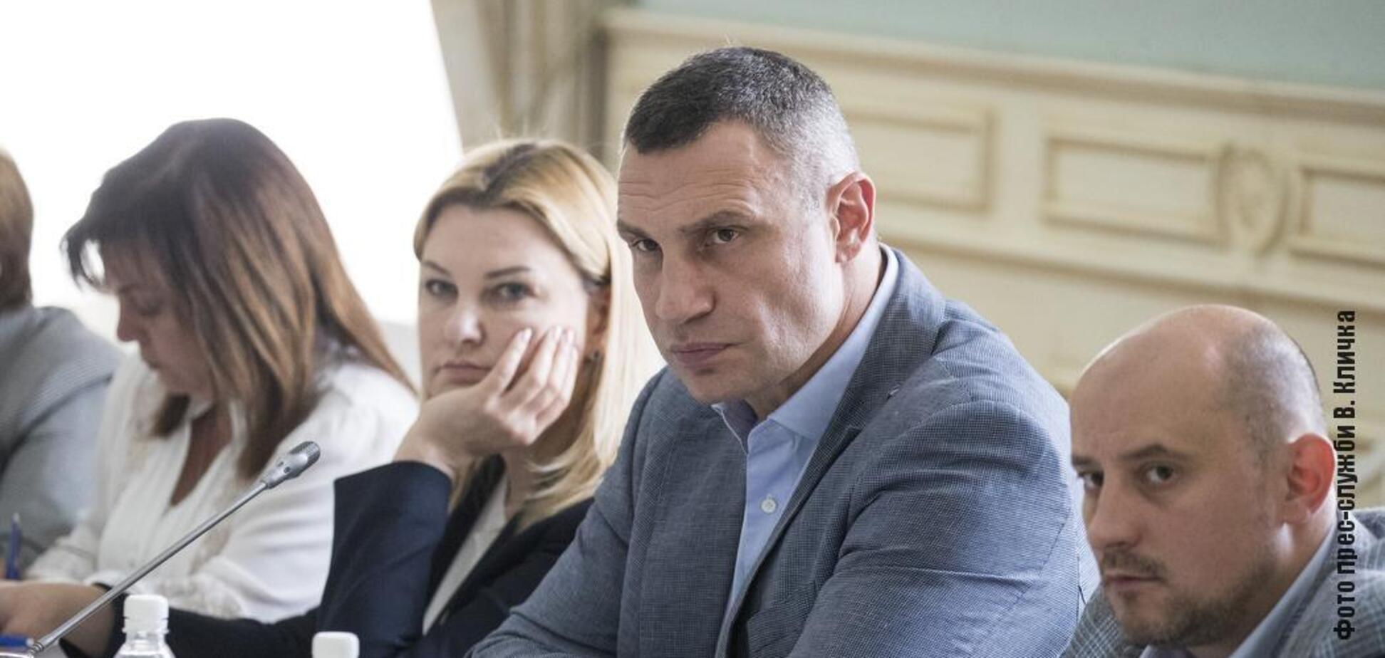 АГУ обратилась к власти из-за приближения отопительного сезона: что предложила