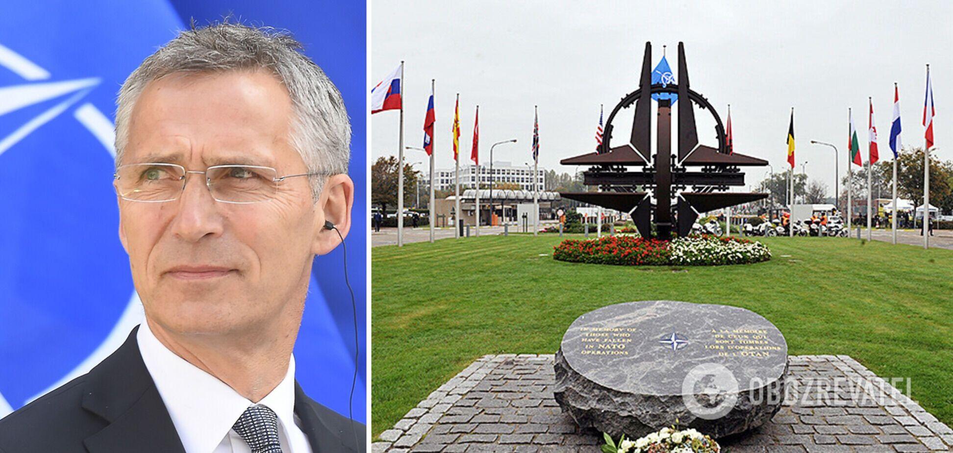 Наслідки створення другого НАТО: Європа стане вразливою для Росії