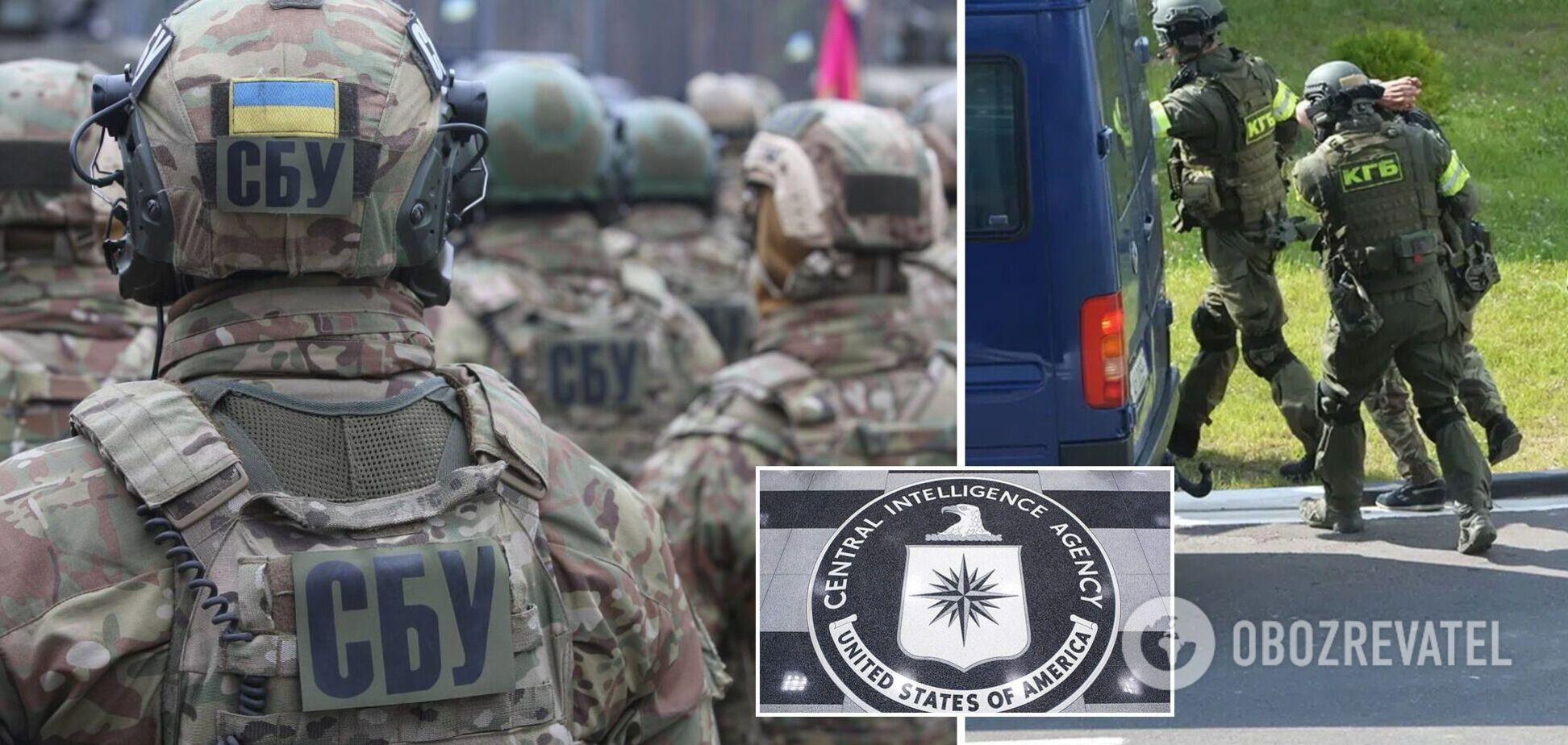 Боевики попались на 'приманку': источники раскрыли детали спецоперации по задержанию 'вагнеровцев' – CNN