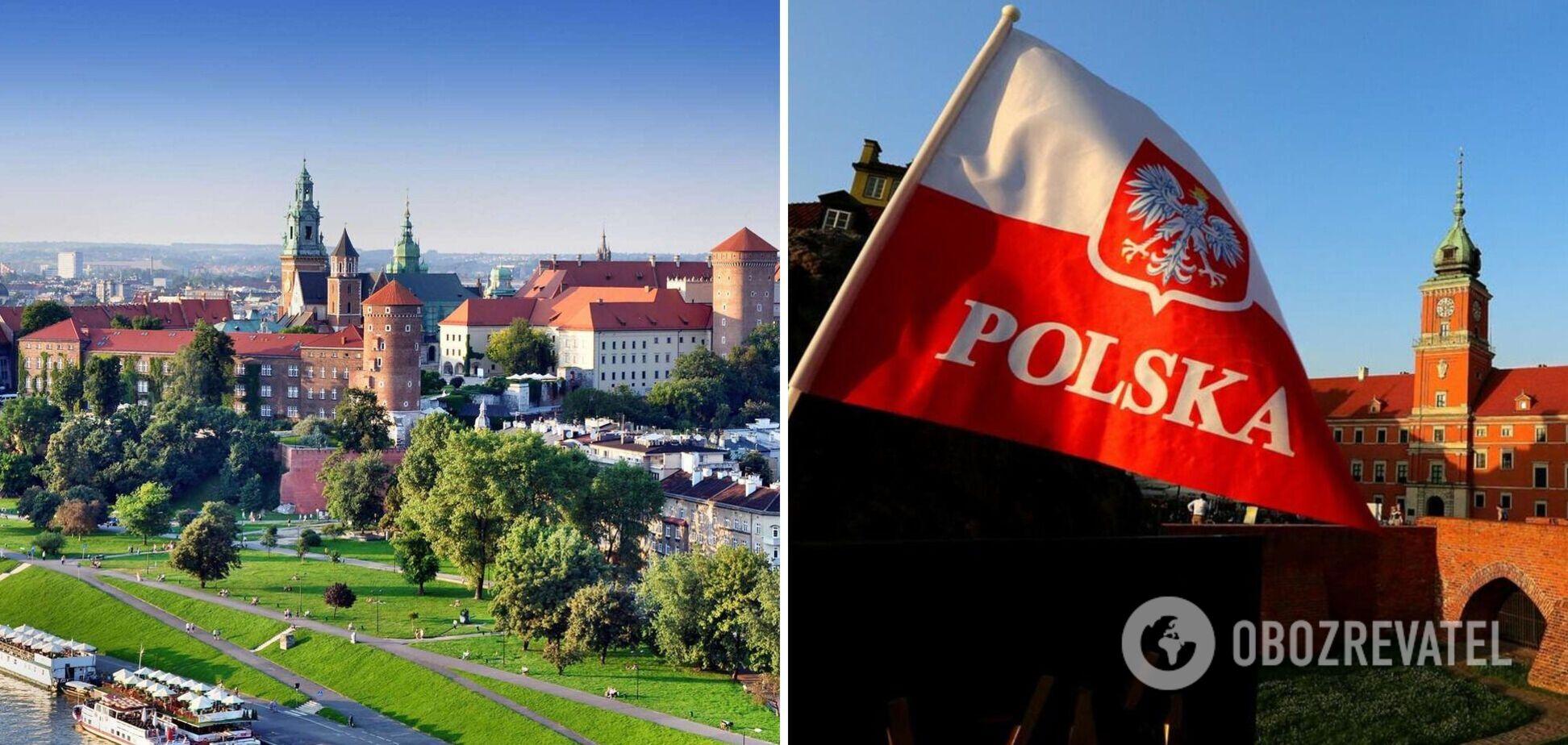 Польща відкрилася для українців: названо умови в'їзду