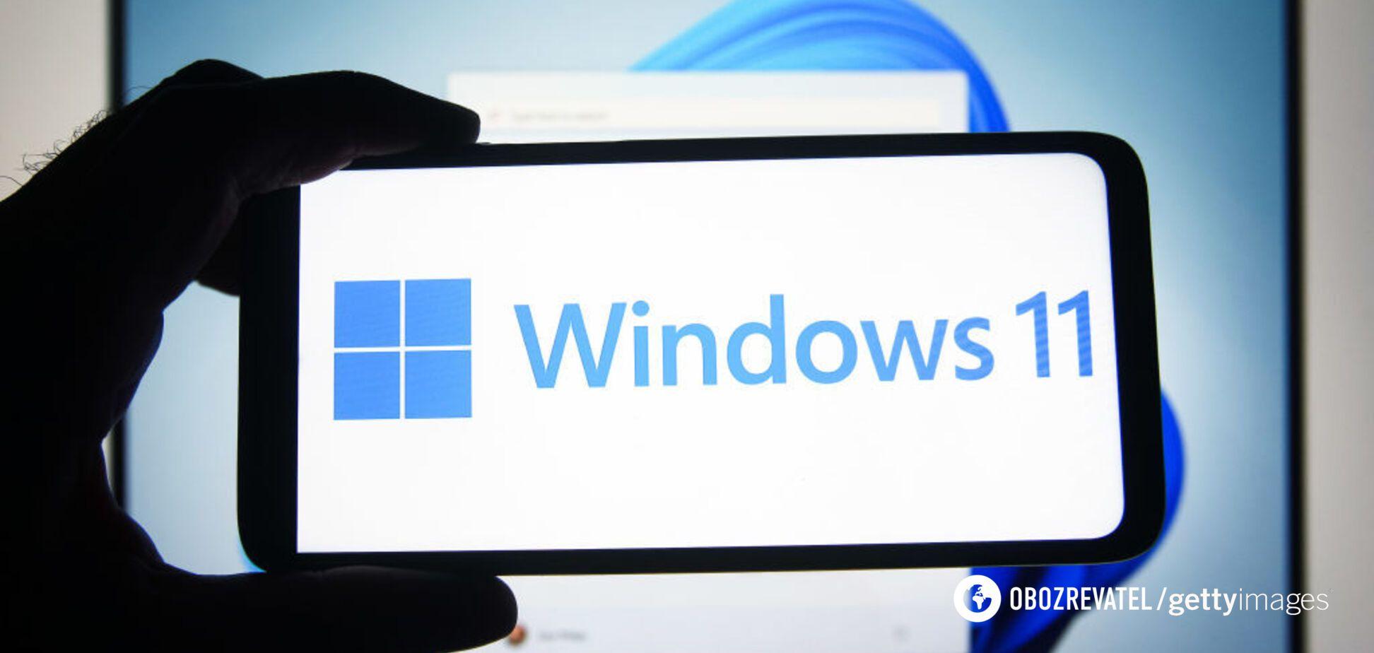 Хакеры нашли новый способ красть данные пользователей Windows: что нужно знать