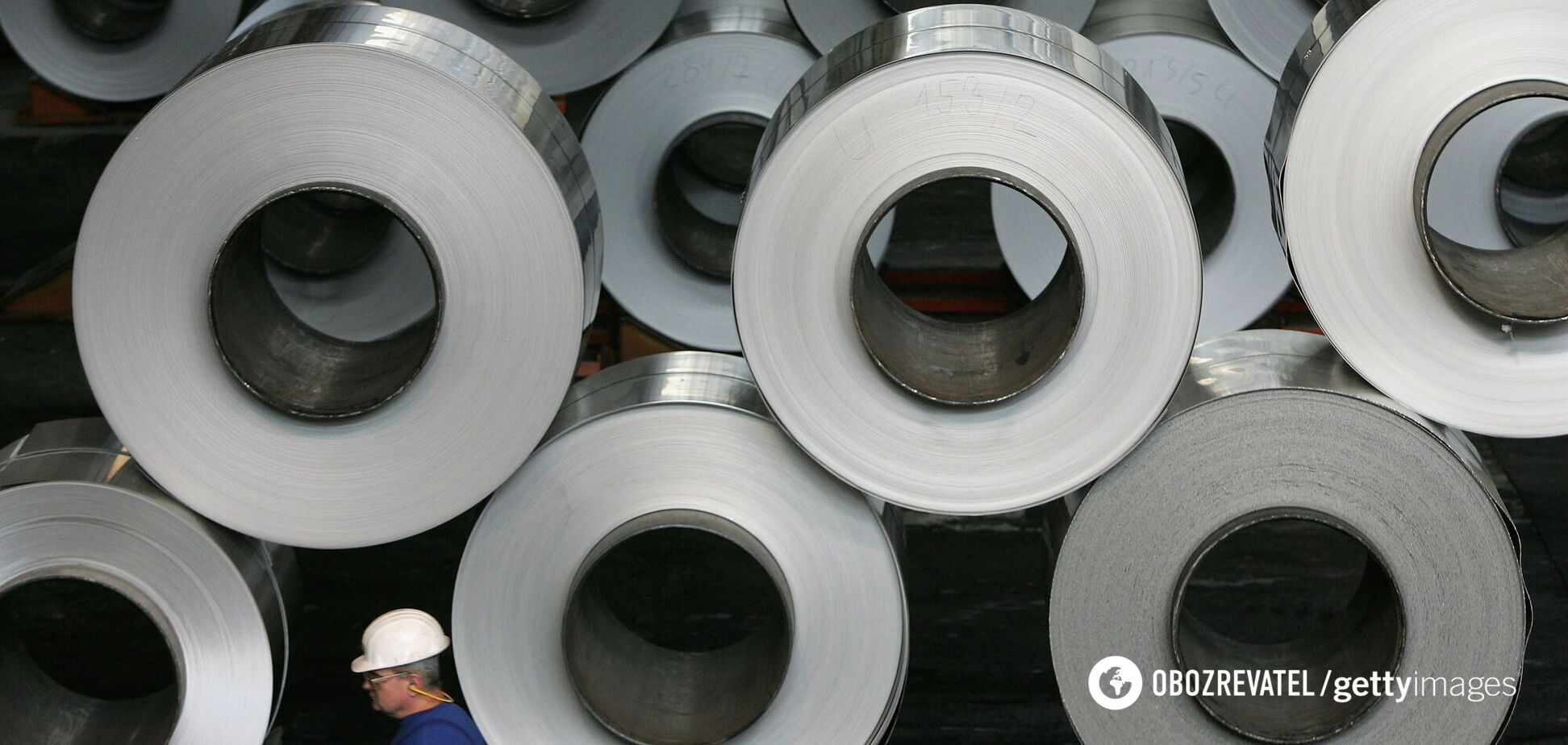 Ціни на алюміній у світі рекордно злетіли: в чому небезпека для України