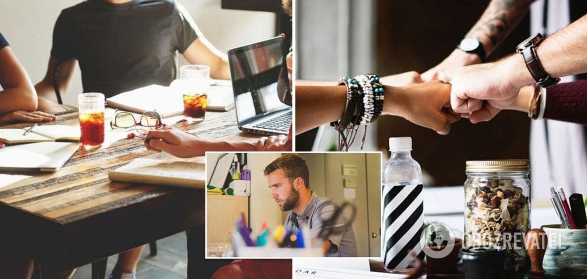 Три знаки зодіаку можуть побудувати успішну кар'єру: вони знають, як діяти