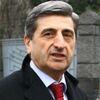 Таріел Васадзе