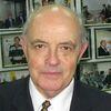 Георгий Крючков