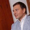 Вадим Кисіль