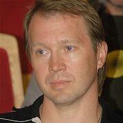 Евгений Миронов