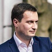 Андрій Юсов