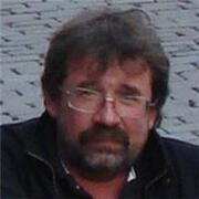 Андрей Рушковский
