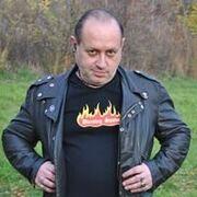 Сергей Кривуля