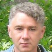 Сергей Левитаненко