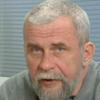 Станислав Речинский