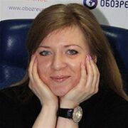 Таня Грабан