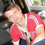 Олег Пономарьов