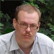Євген Лешан