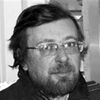 Ілля Мільштейн