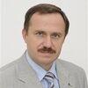 Ігор Коліушко