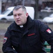 Микола Мединський