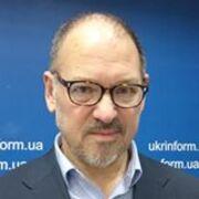 Адриан Каратницкий