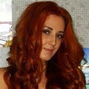 Еліна Сергачова