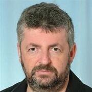 Александр Зеличенко