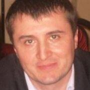 Сергей Запорожский