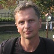 Анатолий Марциновский